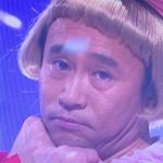ガキ使、浜田ばみゅばみゅ本格始動!『ツッコミコミコミ』の第2弾を中田ヤスタカ・増田セバスチャンがプロデュース!!3人の年収は?