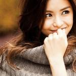 バイキング!【話題の主婦モデル滝沢眞規子の私服や美と健康の秘訣大公開!】