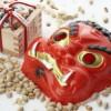 日本の2月の行事や祝日やおもたせ