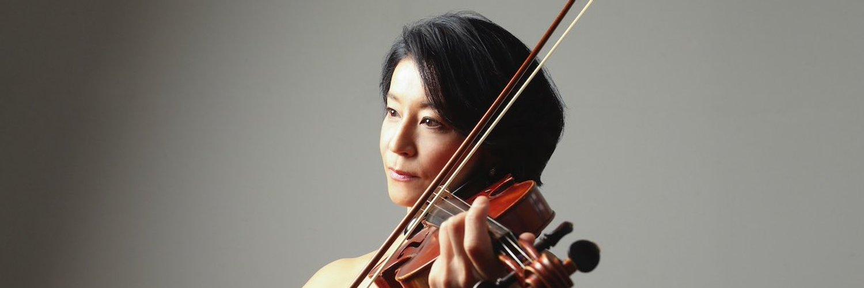 高嶋ちさ子の写真