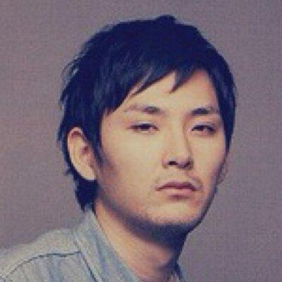 松田龍平の写真