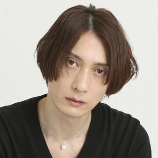 村田充の写真