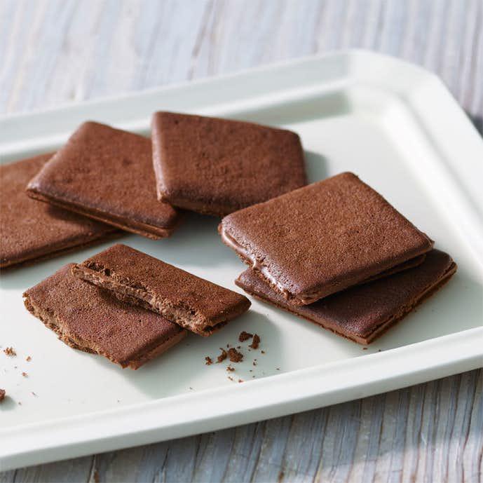 chocolateの写真