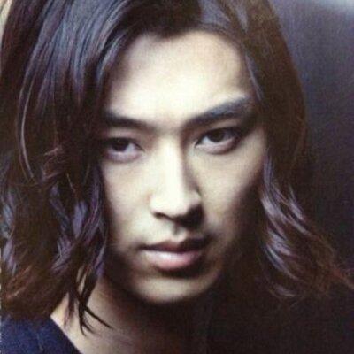松田翔太の写真
