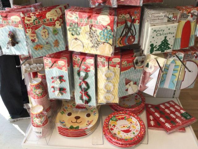 seria-christmas-goods-2015-2