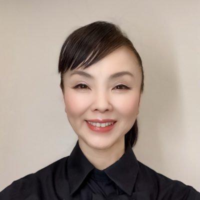 松田美由紀の写真