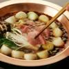 大人気店4店が教える人気鍋の秘伝レシピ!