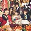キンプリCM出演中!セブンイレブンクリスマス ケーキ 2020【king & prince・キャンペーン・応募・抽選・置時計・締切日・平野】