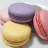 ホワイトデーお返し通販人気ランキング2020【チョコ・クッキー・ケーキ】
