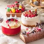 【クリスマスケーキ選び!】ご予約はお早めに!お取り寄せ人気ランキング2020年通販