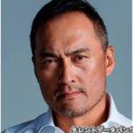 日本を代表する俳優の一人!渡辺謙の家族について!【渡辺謙・南果歩・杏・東出昌大】