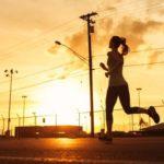 ランナーたちはなぜ走る?タイプの違い?